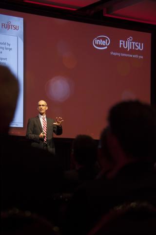 Fujitsu 05o_067.jpg