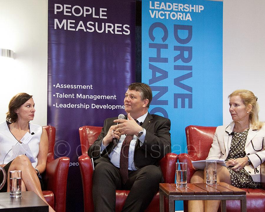 Corporate-Event-photographer-06.jpg