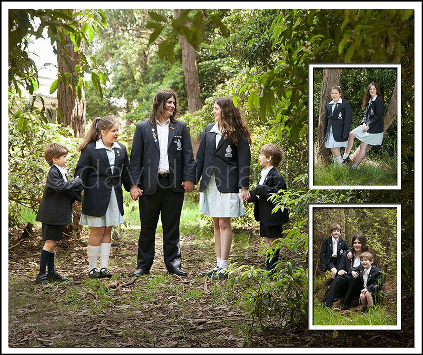 family-portraits-07.jpg